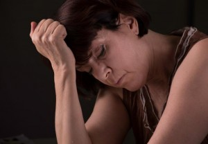 depresja po zawale serca